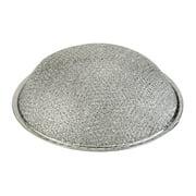 """Broan BP4 10-1/2"""" Diameter Aluminum Mesh Filter (Package of 12)"""