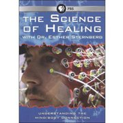 The Science Of Healing With Dr. Esther Sternberg by NATIONAL AMUSEMENT INC.
