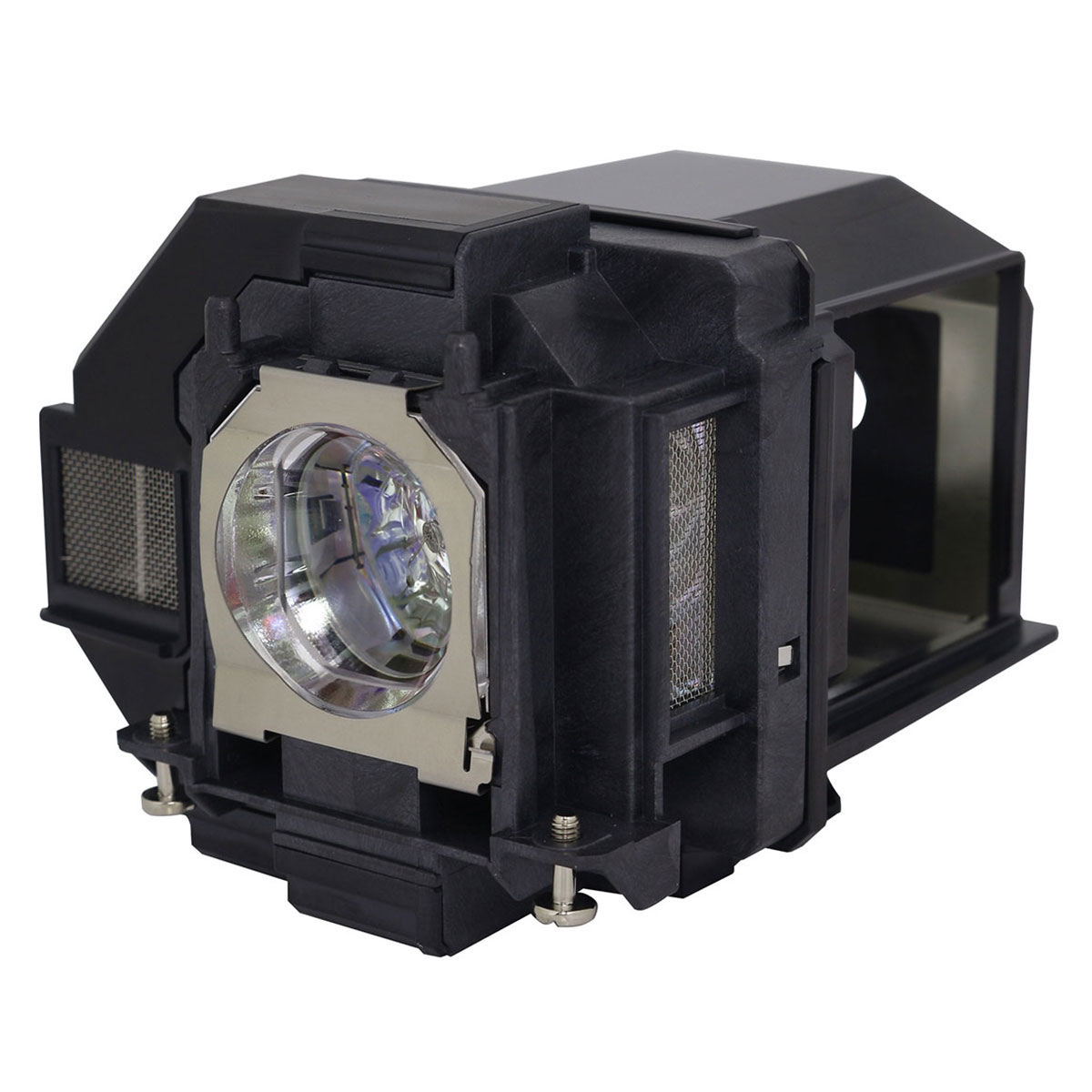 Lutema Platinum for Epson EB-S41 Projector Lamp with Housing (Original Philips Bulb Inside) - image 5 of 5