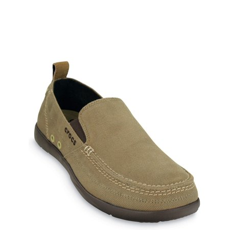 Crocs Men's Walu Loafers