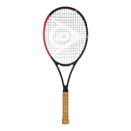18x20 Racquets (CX 200 Tour 18x20 Tennis Racquet)