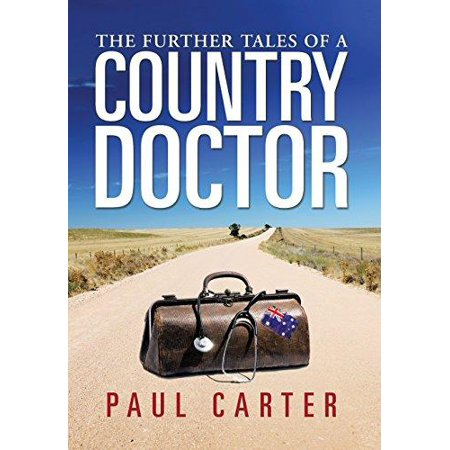 The Further Tales of a Country Doctor - image 1 de 1