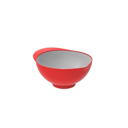 goodcook 3 Quart Mixing Bowl