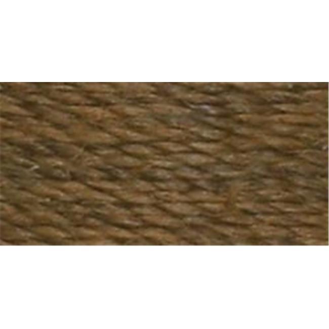 Coats - Thread & Zippers 26348 Dual Duty XP General Purpose Thread 250 Yards-London Tan