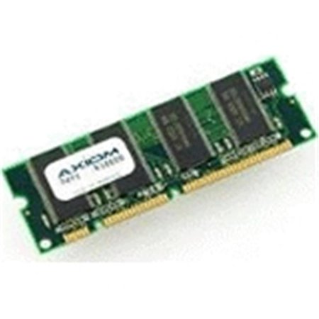 - 512MB FLCARD CISCO COMP ASA5500-CF-512MB (ASA5500-CF-512MB-AX) (Axiom Memory Solutions)