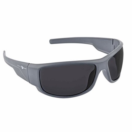 Glasses Frame Bending : South Bend Polarized Glasses, Black Frame/Black Lens ...