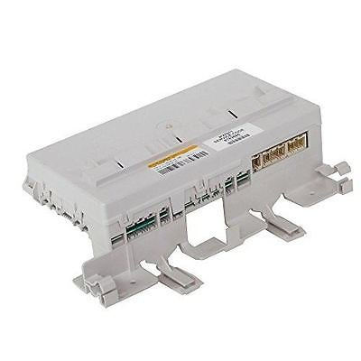 Express Parts  KENMORE ELITE 8182685 Washer Electronic Control