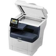 Xerox VersaLink B405 DNM Monochrome Multifunction Printer