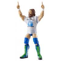 WWE Daniel Bryan Elite Collection Action Figure