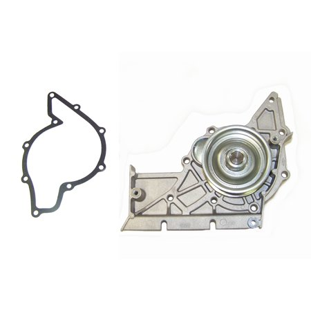 Dnj Engine Components Wp812 Water Pump