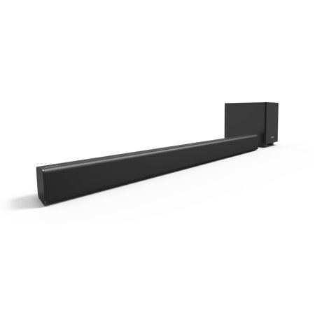Sanyo FWSB415E 2.1-Channel Soundbar
