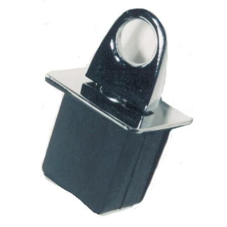 Erickson Mfg. LTD. Stake Pocket Anchor - Anchor Pocket