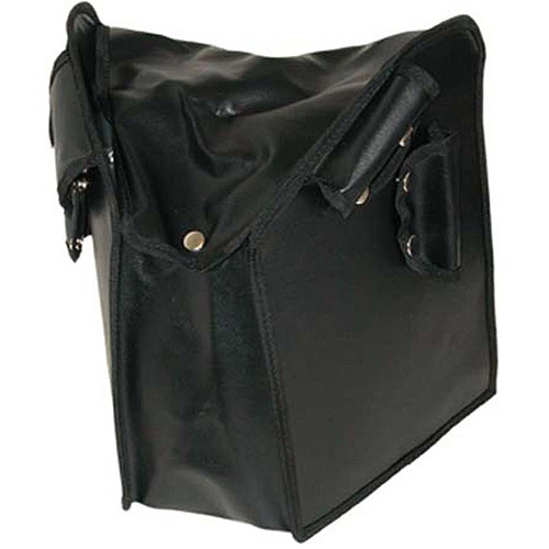 Mabis Carry All Pouch for 1014 and 2014 Series Rollators