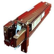Konica Minolta Black Imaging Unit For BizHub C350 Printer 4047401