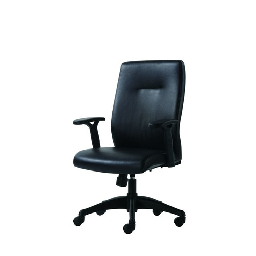 Conklin Office Furniture Status Executive Chair