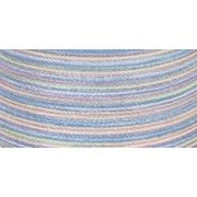 Dual Duty Plus Hand Quilting Multicolor Thread 250 Yards-Baby Pastels