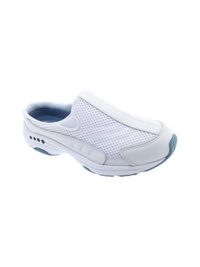 Women's Easy Spirit Traveltime Slip-on