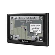 Best Garmin Nuvis - Garmin Nuvi 58LM 5-Inch GPS Navigator 010-01400-04 Review
