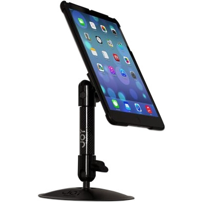 The Joy Factory MagConnect Desk Stand for Apple iPad Air