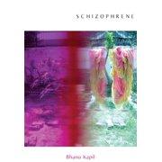 Schizophrene - eBook