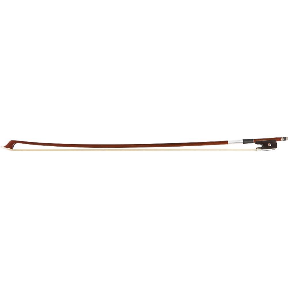 Palatino BV-780-C3 4 Brazilwood Cello Bow, 3 4 Size Multi-Colored by Palatino