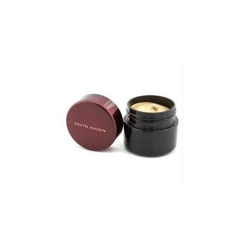 Kevyn Aucoin The Sensual Skin Enhancer - SX06 0.63oz (18ml)