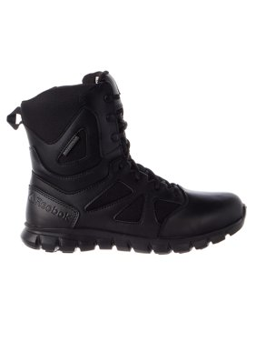 1d987e3dac1a1f Product Image Reebok Reebok Men s Sublite Cushion RB8806 Military and  Tactical Boot - Mens