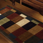"Better Homes & Gardens Bartley Woven Accent Rug, 1'9"" x 2'10"