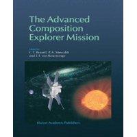The Advanced Composition Explorer Mission