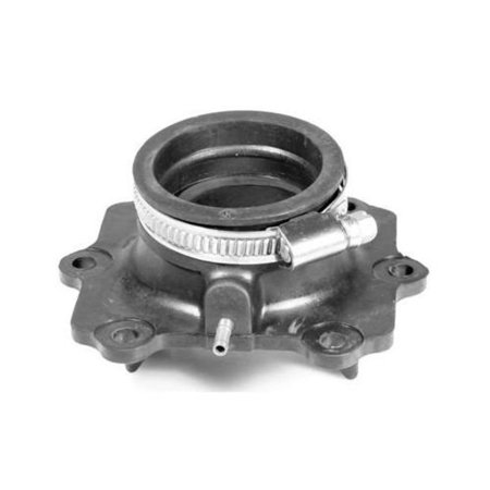 Sports Parts Inc SM-07062 Carburetor Flange Adapter