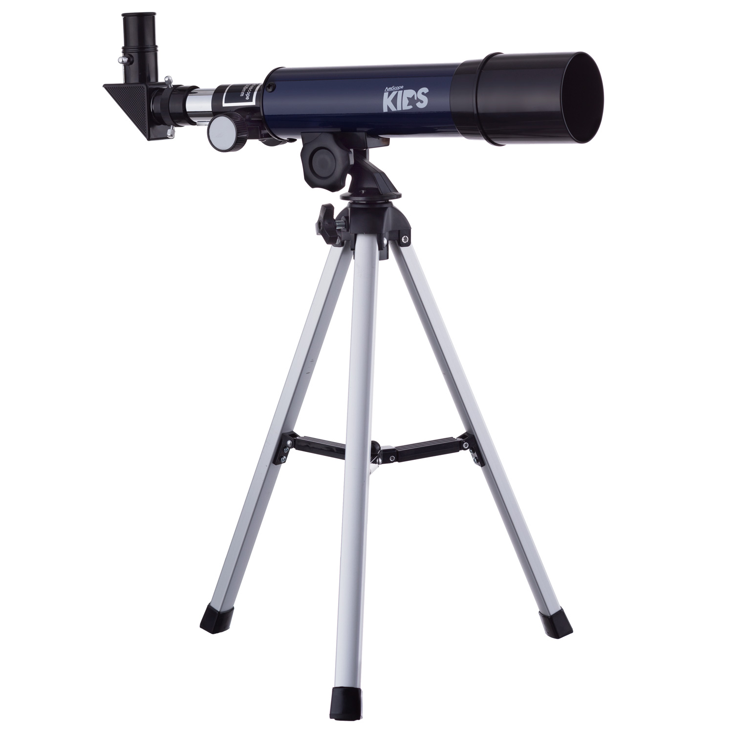 Amscope Kids 18 90x 360x50mm Compact Telescope