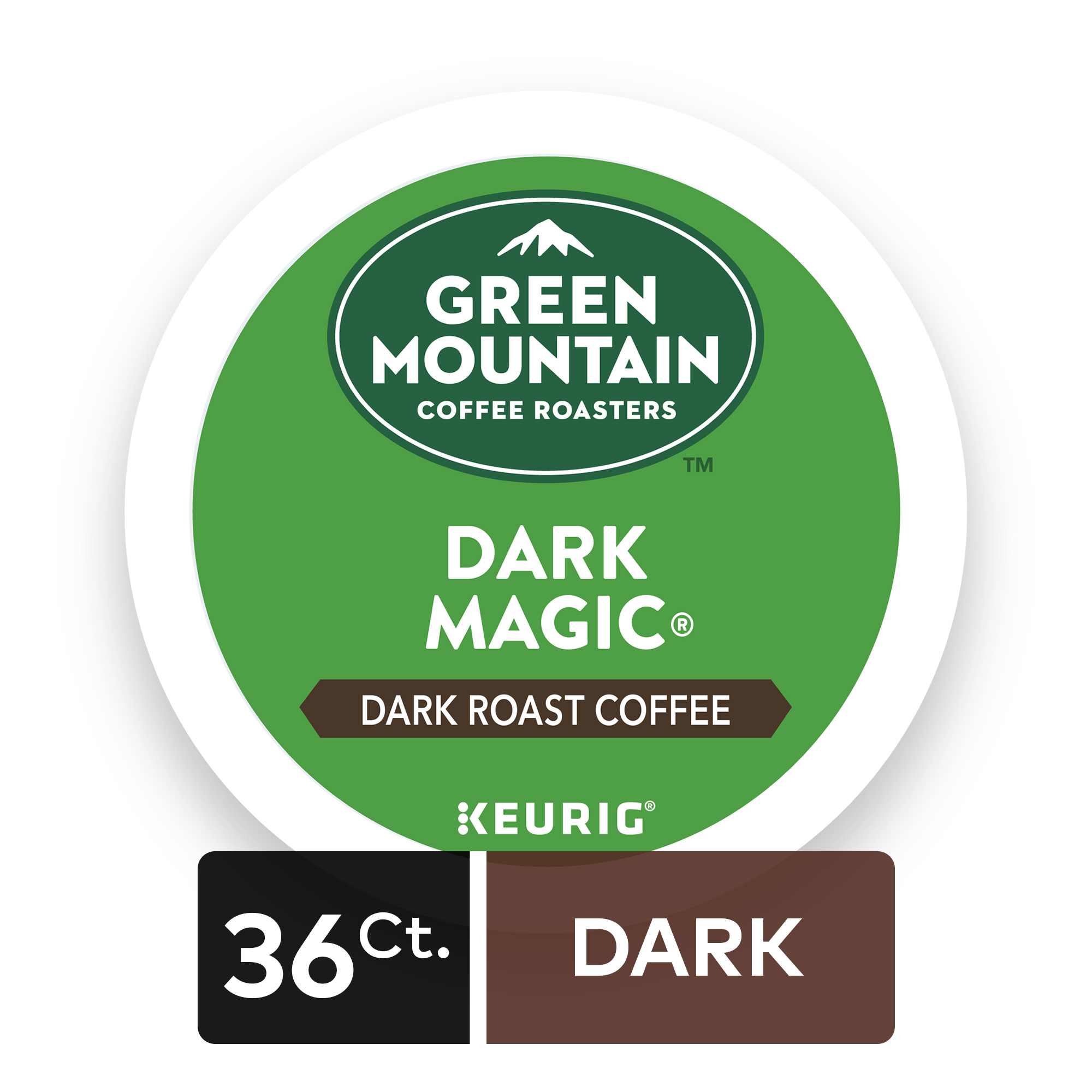 green mountain coffee Applies to new email subscribers only upon confirmation of eligibility, new subscribers will receive a coupon for 15% off green mountain coffee roasters® k-cup®, k-carafe®, k-mug®, vue® pods, and bagged coffee, purchased on wwwkeurigcom.
