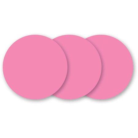 WallPops Flirt Dry Erase Dots