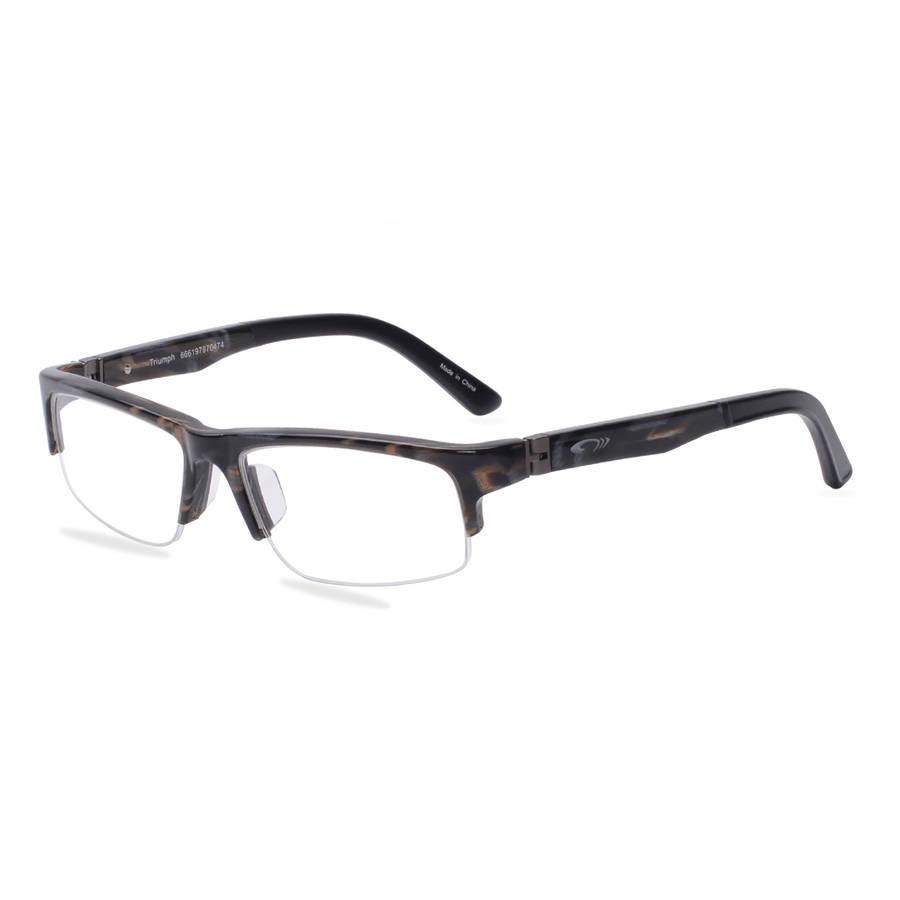 Children Matte Vintage Style Sunglasses Eye Decoration Accessories B98B