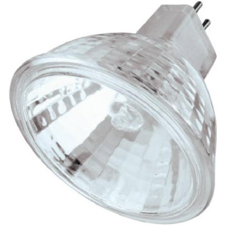 Westinghouse 04563 35W, Halogen Flood Light Bulb