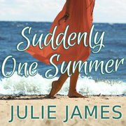 Suddenly One Summer - Audiobook