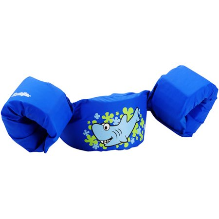 Stearns Puddle Jumper Walmart Com