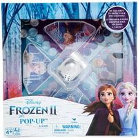 Disney Frozen Frozen 2 Pop-Up Game