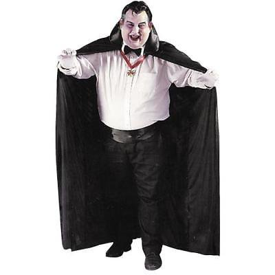 IN-13590625 Men's Big & Tall Cape Costume Each for $<!---->