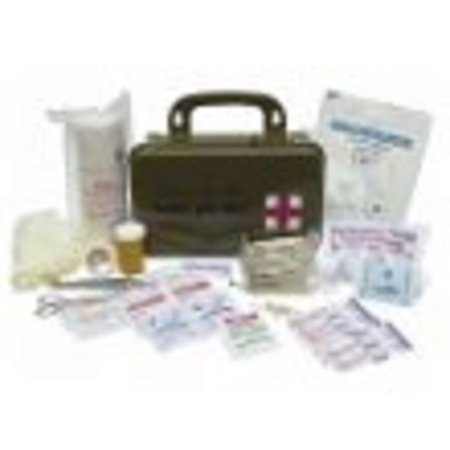 Spec General Purpose First Aid Kit By Gi