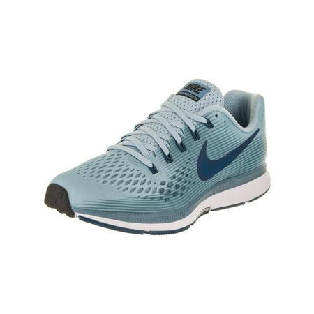 cf35d06aaf4253 Nike - nike air zoom pegasus 34 - women s - Walmart.com