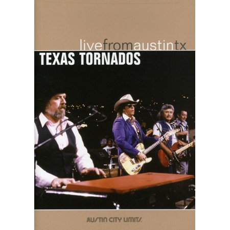 Live From Austin TX (DVD) (Austin Tx Stores)