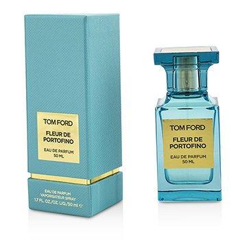 Private 1 De Portofino Blend Fleur Eau Spray 7oz Parfum gyYbf76