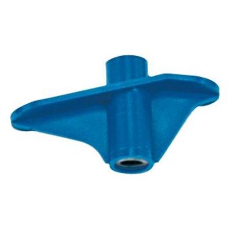 Proform 66789 Pushrod Length Checking Tool