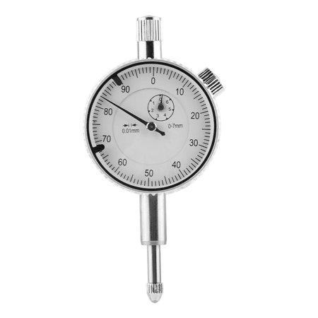 Qiilu 8Pcs Diesel Engine Timing Locking Tool Fitting Kit for VW 1.2 1.4 1.6 TSI FSI, Engine Timing Tool, Timing Tool Fitting - image 8 of 13