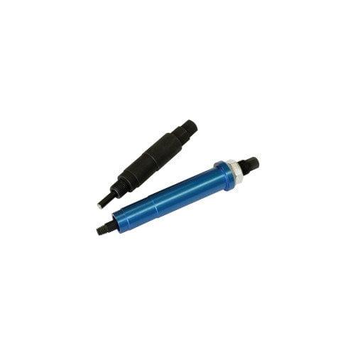 Lisle Broken Plug Remover For Ford 5.4L