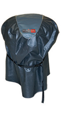 Char-Broil Patio Bistro Grill Cover by Char-Broil