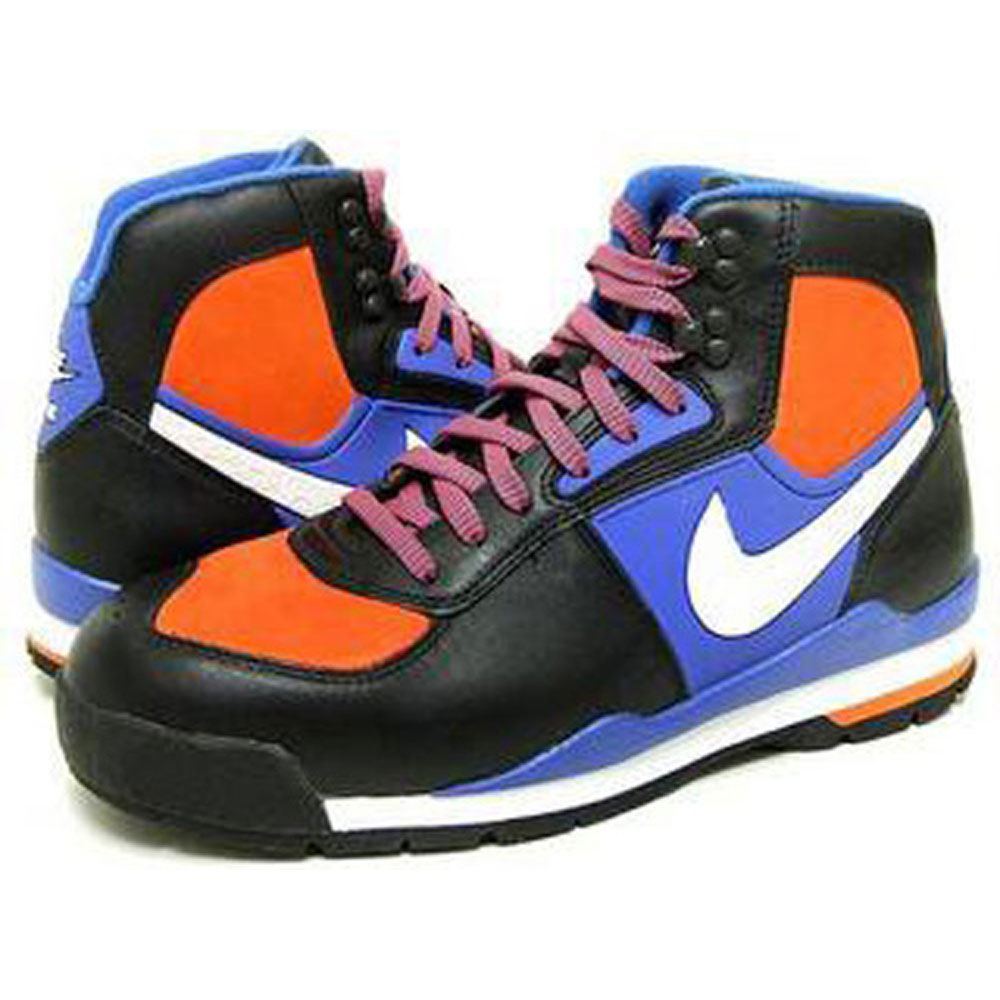 Nike Mens Air Baltoro Economical, stylish, and eye-catching shoes