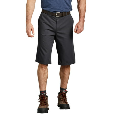 d492023dd3 Genuine Dickies - Men's 13