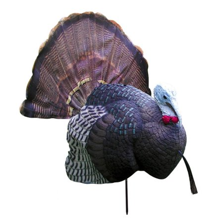Primos B-Mobile Decoy